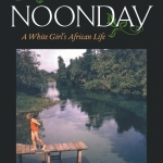 Gods_of_Noonday_Cover_Lrg