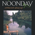 Gods of Noonday cover small low resolution
