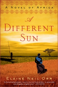 different-sun-cover