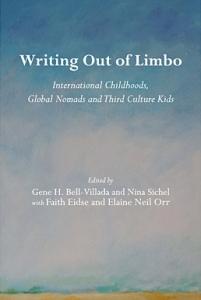 writing-out-of-limbo-lrgthumb